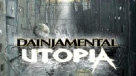 Dainjamental – Utopia ONLY $9.99