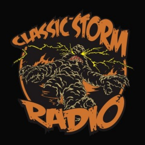 Classic Storm Radio Episode 100 with Lil Fame of M.O.P.