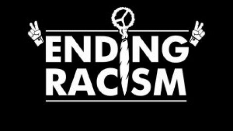 Bobby 2 Flee – Ending Racism (FREE TRACK)