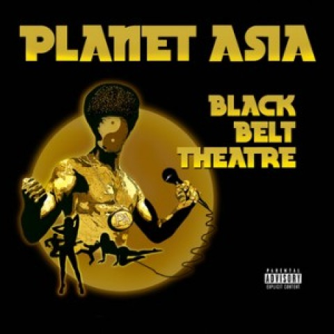 Planet Asia ft. Raekwon (prod. by Oh No) – No Apologies