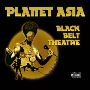 Planet Asia ft. Raekwon (prod. by Oh No) - No Apologies