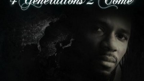Dainjamental's 4 Generations 2 Come NOW AVAILABLE!!!