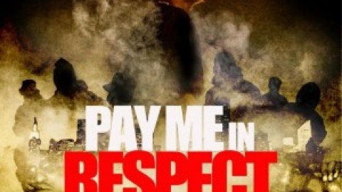 Fes Taylor – Pay Me In  Respect: The Remixes (FREE ALBUM)