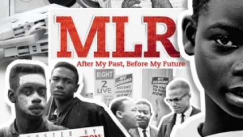 MLR – After My Past, Before My Future (FREE DOWNLOAD)