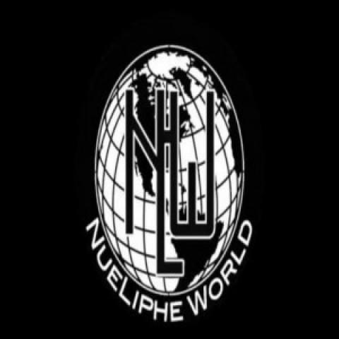 Nueliphe World: Free mixtape ft. Nyce Da Future, Lot A Nerv, Mobb Deep, Fes Taylor, Cory Gunz…