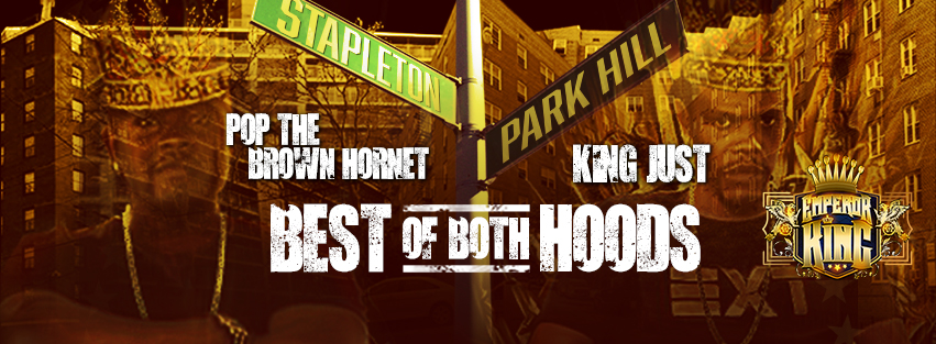 Best of Both Hoods