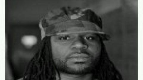 Hakim Ali fka Hak Da Navigator – Hardbody (video)
