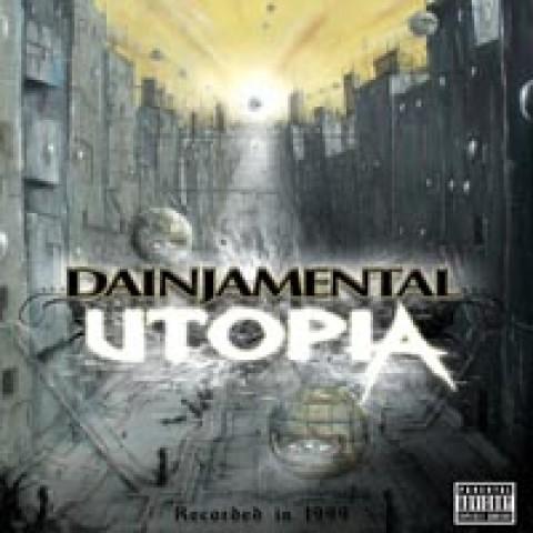 Dainjamental – Utopia ONLY $9.99