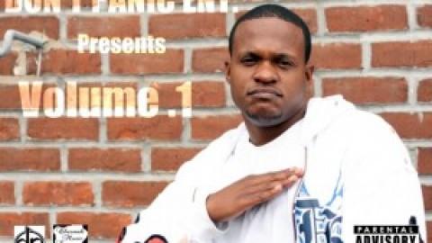 Free mixtape by Chedda Bang (Staten Island MC)