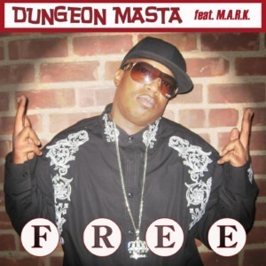 Purchase Dungeon Masta's