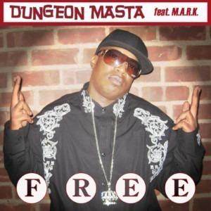 Purchase Dungeon Masta's