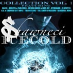 Shawneci Icecold - Collection Vol. 1 (FREE DOWNLOAD)