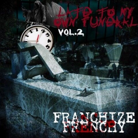 FRANCHIZE FRENCHY 2 FREE DOWNLOADS
