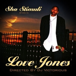 Sha Stimuli talks Valentines Day with HHDX