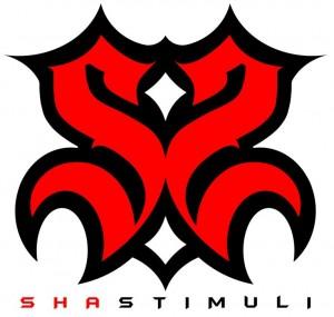 Sha Stimuli hhg.com interview