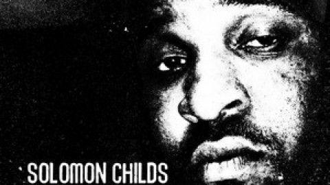 Solomon Childs – Wu-Tang 4 Life (NEW ALBUM IN STORES)
