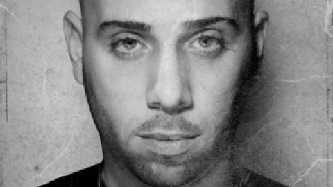 JoJo Pellegrino f. Vinnie Paz –  Pellienza (prod. by Jawbreaker Beats)