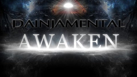 Dainjamental – Awaken now in stores!!!