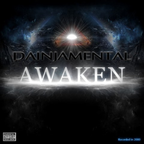 Dainjamental – Awaken now in stores!!!