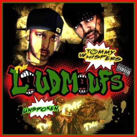 Loudmoufs – Understand (NEW SINGLE)