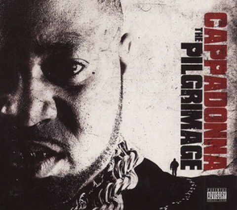 Cappadonna – The Pilgrimage NOW IN STORES!!!