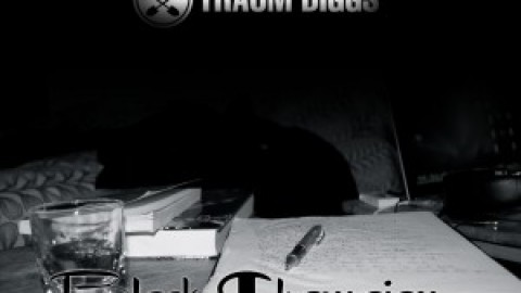 Traum Diggs – Black Champion (FREE EP)