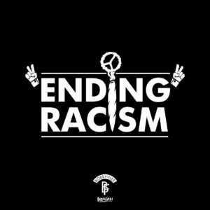 Bobby 2 Flee - Ending Racism (FREE TRACK)