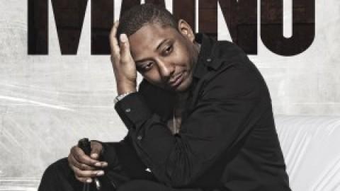 Maino ft. Push Montana & Mouse – Gangstas Ain't Dead
