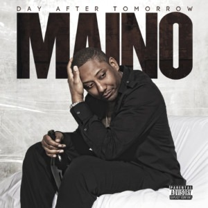 Maino ft. Push Montana & Mouse - Gangstas Ain't Dead