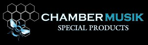Chambermusik Net 50 Distribution Deal (coming soon!)