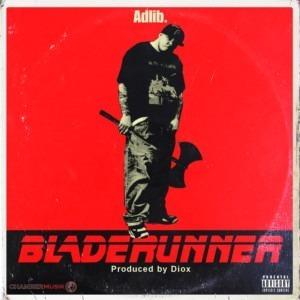 Adlib - Blade Runner