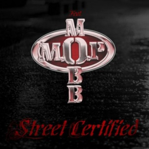 M.O.P. ft Mobb Deep – Street Certified