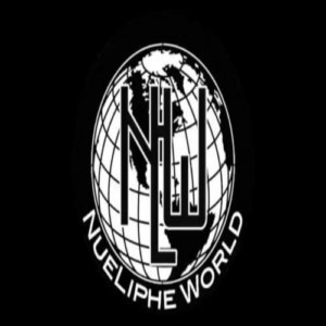 Nueliphe World: Free mixtape ft. Nyce Da Future, Lot A Nerv, Mobb Deep, Fes Taylor, Cory Gunz...