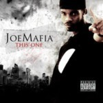 Joe Mafia - This One