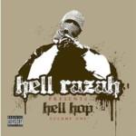 Hellrazah - Hell Hop 1