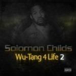 Wu-Tang 4 Life 2