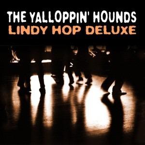 Lindy Hop Deluxe