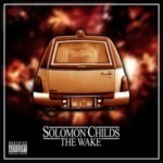 Solomon Childs - The Wake (Double Disc)