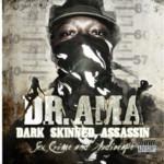DSA - Sex Crime Audiotape