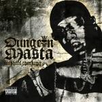 DUNGEON MASTA -  Wishful Thinking1500