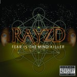 Feat is the Mind Killer 1500