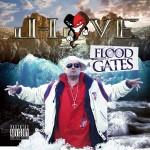 Flood Gates 1500