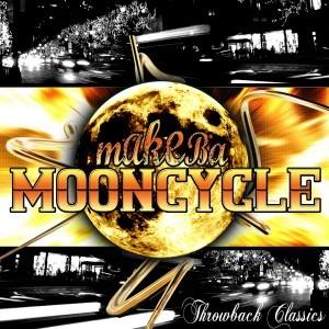 Mooncycle