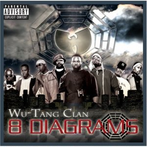 WuTang8Diagrams