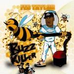 buzzkilla