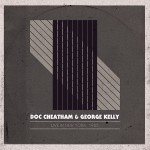 doc cheatham george kelly