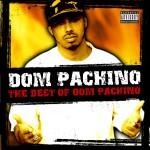 dom_pachino_best_of1 1500