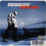 Remedy - Code Red