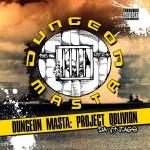 dungeonmasta_project oblivion 1500