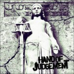 Hand of Judgement